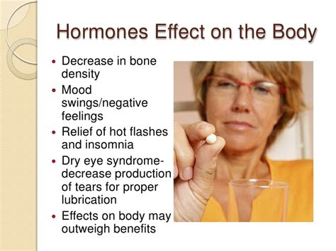 does menopause cause mood swings menopause