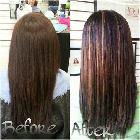 hair color with highlights and lowlights for black women hair color dark brown blk hair to dark drown blk with