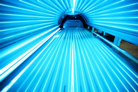 tanning common lies patients tell their doctors reader s digest