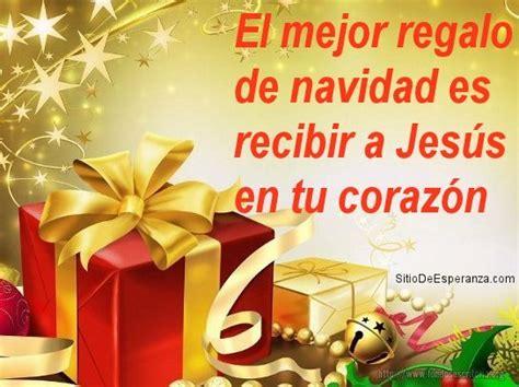 imagenes navidad cristianas imagenes para felicitar o compartir en navidad p 225 gina 2