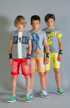 boys blogs dannydream underwear 1000 images about boys on pinterest zara kids zara and