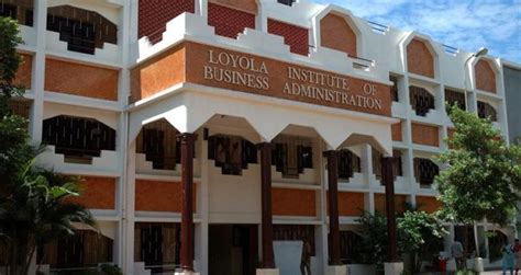 Top 30 Mba Colleges by Top Business Schools In India Top 30 Mba Colleges
