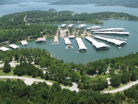 Table Rock State Park Marina the top 10 things to do near table rock state park branson