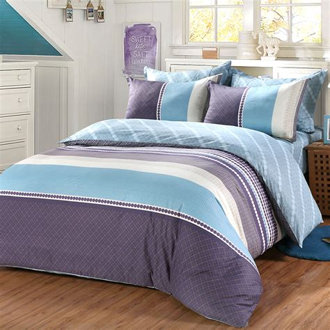 Comforter Cover Set 2016 New Bedding Set Soft And Bed Coverlet Set