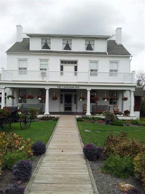 comfort inn grantsville md casselman inn grantsville maryland charming we stayed in