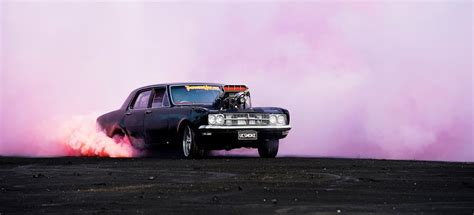 colored burnout tires how to make coloured burnout tyres smoke
