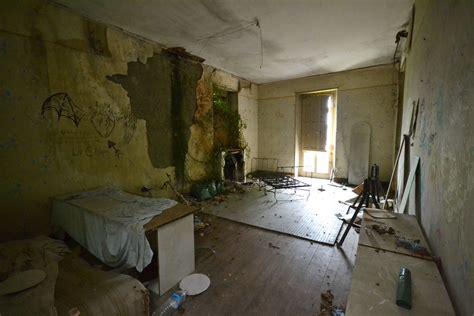 chambre hant馥 maison hant 233 interieur