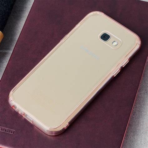 Samsung Galaxy A5 2017 Ringke Fusion Casing Cover rearth ringke fusion samsung galaxy a5 2017 gold mobilezap australia