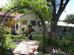 Small Cottage Garden Ideas Ideas For Small Cottage Gardens Images