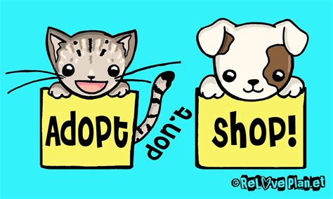 To Adopt by J Swag Adopt Your Pets