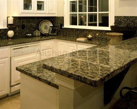 baltic brown granite countertops with white cabinets baltic brown countertops with white cabinets kitchen
