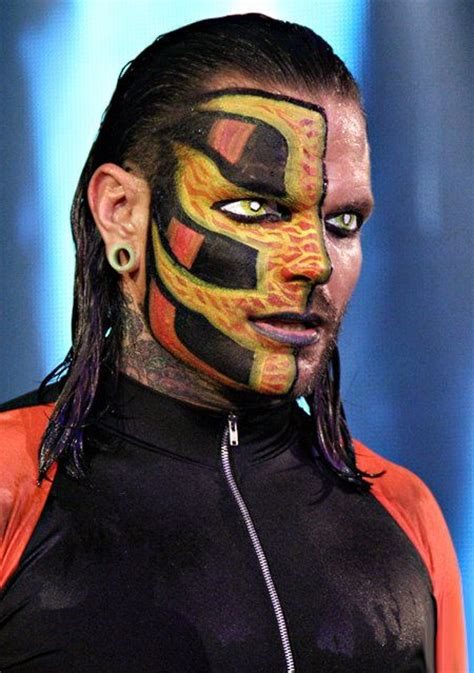 17 Best Images About Jeff by 17 Best Ideas About Jeff Hardy On Jeff