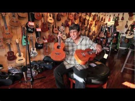 d ukulele play elaegypt