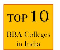 Top 10 Mba Colleges In Hyderabad 2015 by Top Bba Colleges In India Career Counselling Aptitude