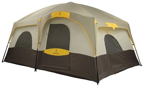 Best Family Cabin Tent by Top 10 Best Large Family Cing Tents 2016 2017 On Flipboard