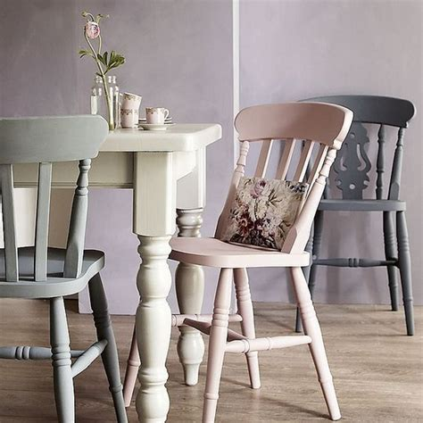 Pastel Table And Chairs by Vintage Style Tulip Jug Table And Chairs Pastel