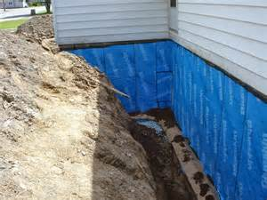 how to seal basement walls labello s masonry basement waterproofing