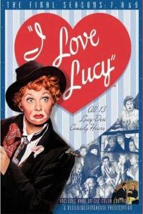 i love lucy trivia quiz i love lucy trivia i love lucy quiz