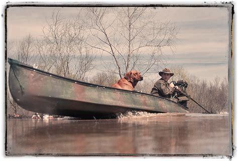layout boat mud motor sps mud motor waterfowl boats motors boat blinds