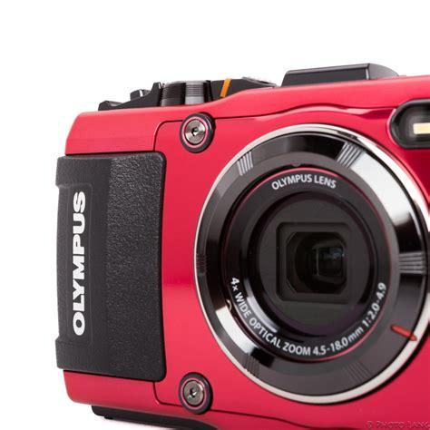 Kamera Olympus Tg 4 olympus stylus tough tg4 tg 4 tg 4 unterwasserkameras