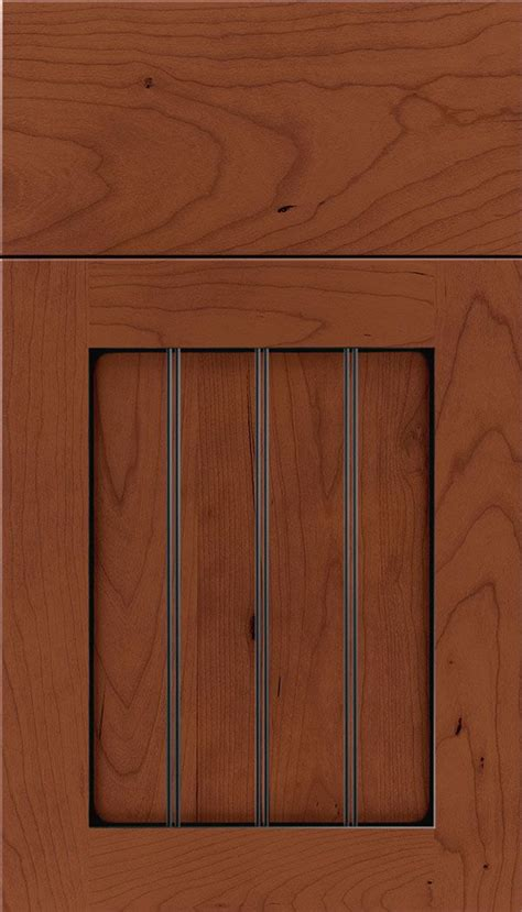 kitchen craft cabinet doors 136 best door styles images on cabinet doors