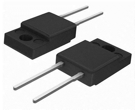 a survey on step recovery diode and its applications step recovery diodes information engineering360