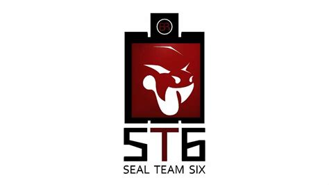 seal team six 8498923743 seal team six logo youtube