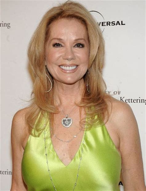 kathy gifford hairstyles good morning america net worth and good morning on pinterest