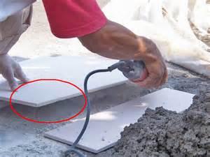 cara mengukur kapasitor keramik cara mengganti keramik lantai kamar mandi