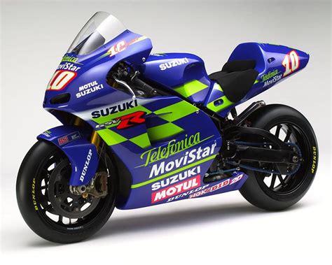 imagenes geniales de motos coches y motos geniales taringa