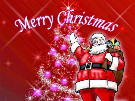 merry christmas images  whatsapp dp profile wallpapers  beautiful art