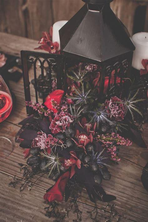 ideas  throw  halloween wedding  style crazyforus
