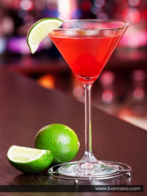 cosmo martini recipe cosmopolitan drink pictures to pin on pinterest pinsdaddy