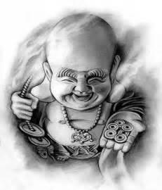 9 11 tattoo designs buddha tattoos designs and ideas page 11 my next