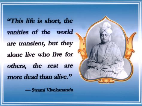 Swami Vivekananda Quotes Swami Vivekananda Quotes On Education Quotesgram