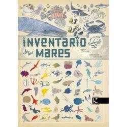 inventario ilustrado de aves inventarios ilustrados de kalandraka ciencia bonita rayuelainfancia