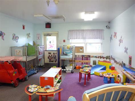 cdc home design center childcare center architects