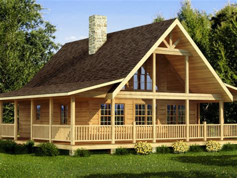 Small Home Kits Pa Architecture Pa Cabin With Porch Cabin House Plans Covered