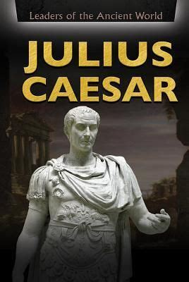 julius caesar biography for middle school 38 best love that dog images on pinterest cloud dog cat