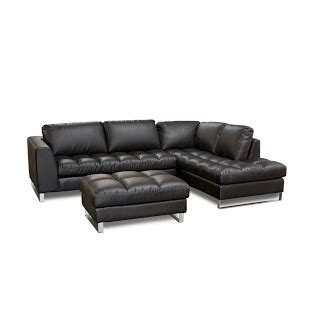 buy chaise lounge online buy chaise lounge sofa online leather chaise lounge sofa