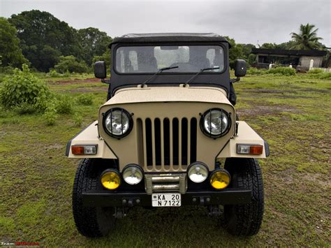 jeep car mahindra the gallery for gt jeep car mahindra