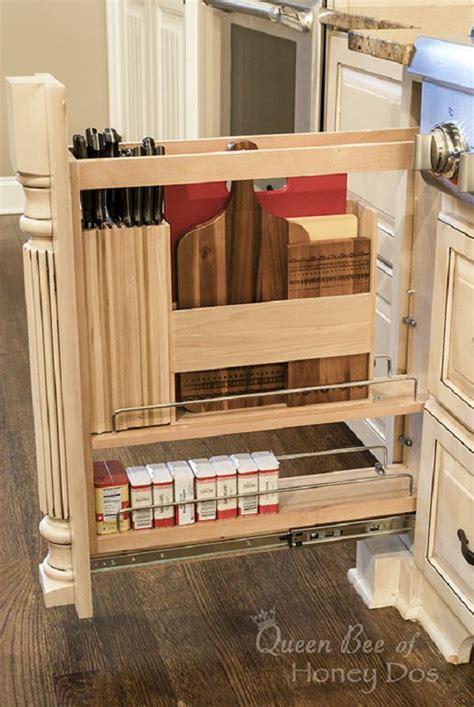 Unique Kitchen Storage Ideas by Amazing And Unique Kitchen Storage Ideas Citchen