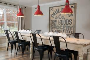 Hgtv fixer upper sweepstakes home decorating ideas