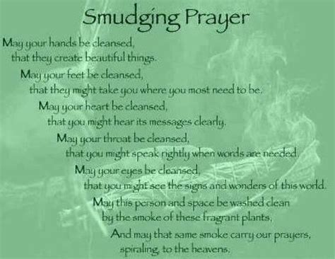 remove negative energy smudge sage protection cleansing best 25 smudging prayer ideas on pinterest smudging