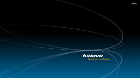 wallpaper hd 1920x1080 lenovo lenovo wallpaper 1080p 71 images