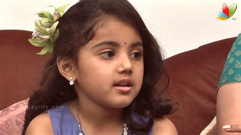 heroins photos foto actress meena and meena s daughter nainika interview