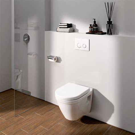 hangende wc hangende toiletpotten wc met bidet wcmetbidet nl