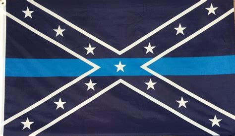 Kitchen Knives Set Reviews rebel with thin blue line flag dl grandeurs confederate