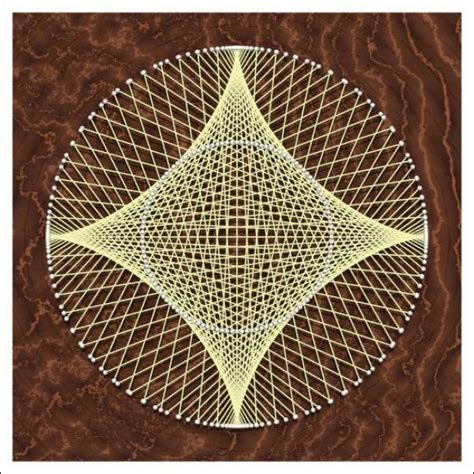 String Geometry - string geometry astroid