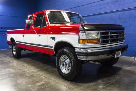 1996 ford f250 parts 1996 ford f 250